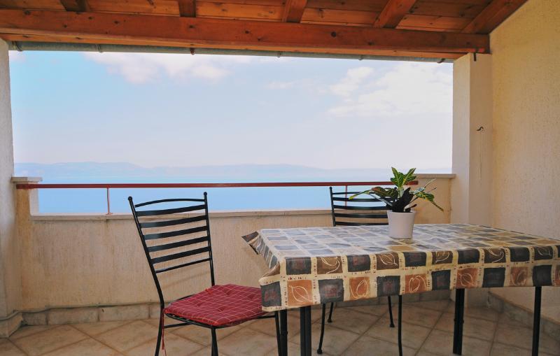 Apartment Andreas - 75741-A4 - Image 1 - Labin - rentals