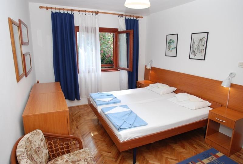 House Ilija - 92041-K1 - Image 1 - Becici - rentals