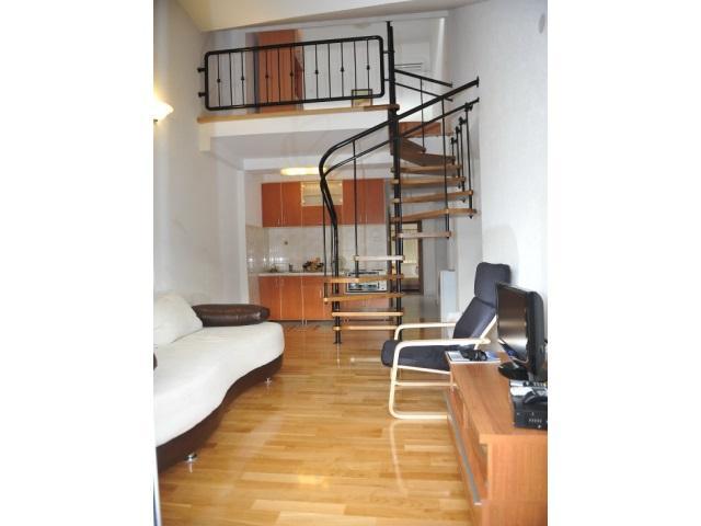Apartments Ivona - 92451-A4 - Image 1 - Kotor - rentals