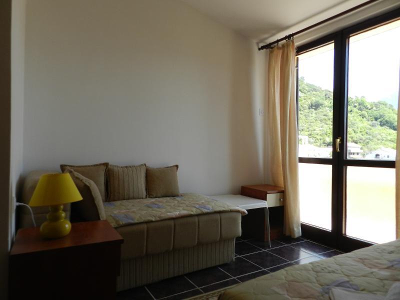 Apartments and Rooms Radomir - 93201-S2 - Image 1 - Budva - rentals