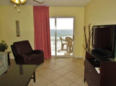 Ocean House 1304 - Image 1 - Gulf Shores - rentals