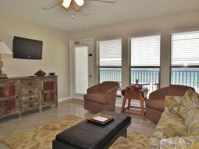 Island Winds West 675 - Image 1 - Gulf Shores - rentals