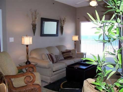 Tidewater 508 - Image 1 - Orange Beach - rentals