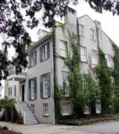 1000: Best at Bird Baldwin - Image 1 - Savannah - rentals