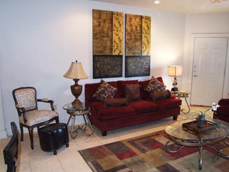 Emerald Greens 3701 - Image 1 - Gulf Shores - rentals
