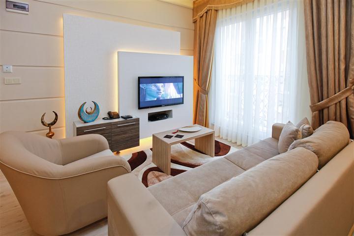 Galata Plus Residence - Image 1 - Istanbul - rentals