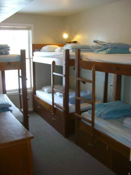 Female Dorm Bed | 207 - Image 1 - Crested Butte - rentals