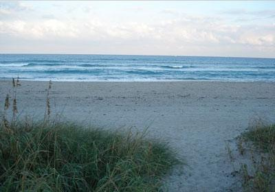 Quick Trip to the Beach/Palm Beach - Vacation Rental West Palm Beach - West Palm Beach - rentals