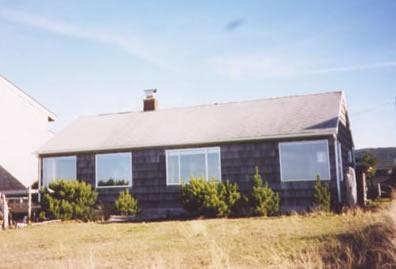 Surfside cottage - Surfside Cottage - Seaside - rentals