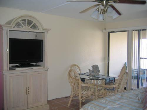 LANDFALL TOWERS 15 - Image 1 - South Padre Island - rentals