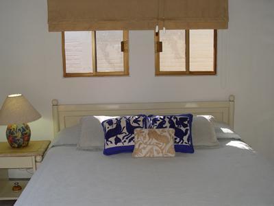 Casa Bellena - Image 1 - Bucerias - rentals