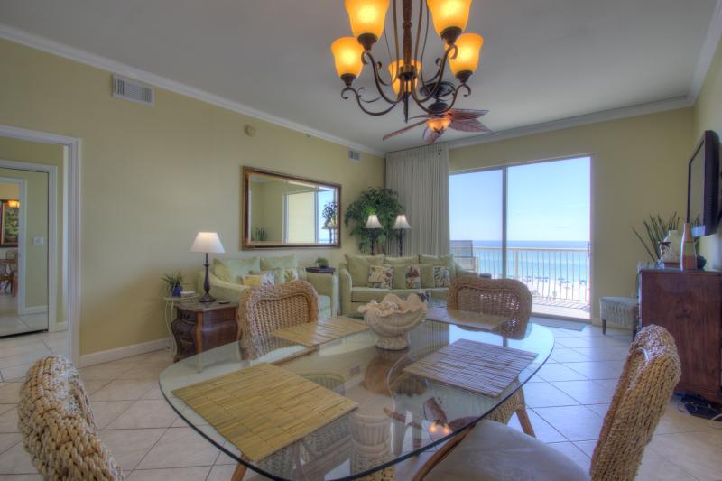 Beach Retreat Condominiums - #303 - Image 1 - Destin - rentals