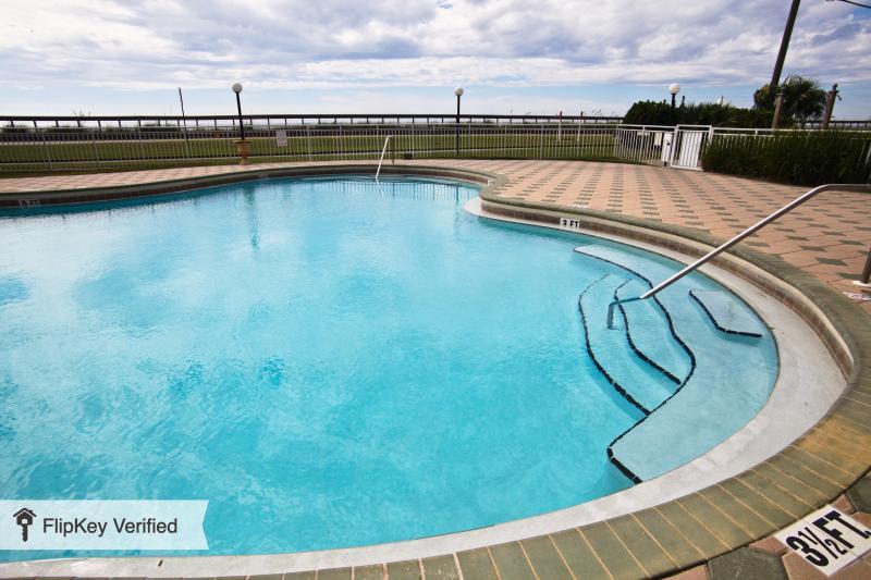 Maravilla Resort - Condo #2107 - Image 1 - Destin - rentals