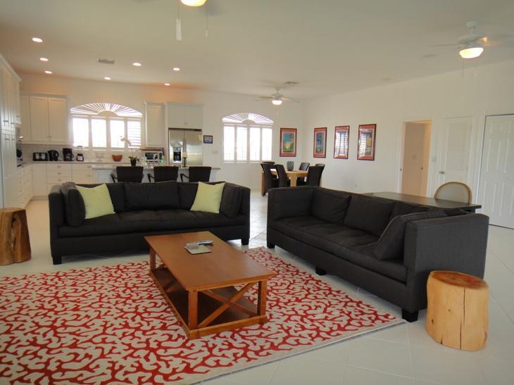 Keys Landing - Image 1 - Summerland Key - rentals