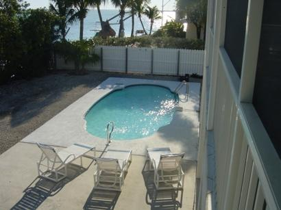 Sweetview - Image 1 - Sugarloaf Key - rentals