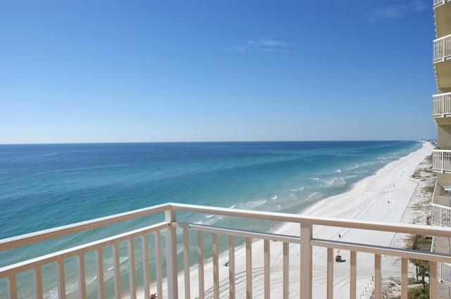 Splash 801 West - Paradise for families and kids. - Image 1 - Panama City Beach - rentals