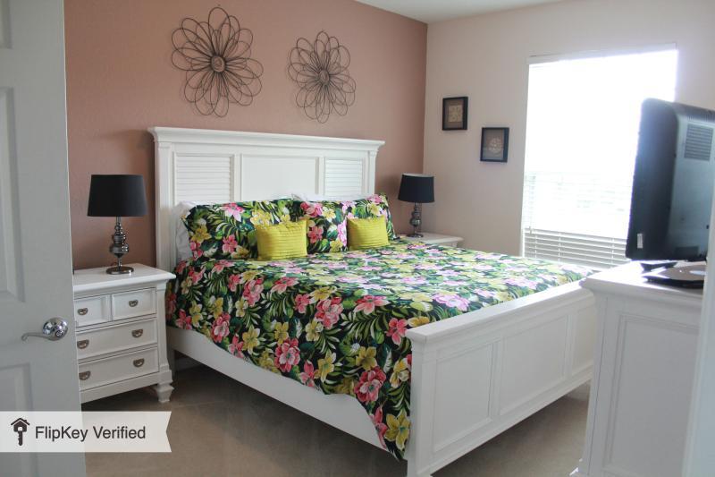 VistaCay 3 bedroom condo in the heart of Orlando - Image 1 - Orlando - rentals