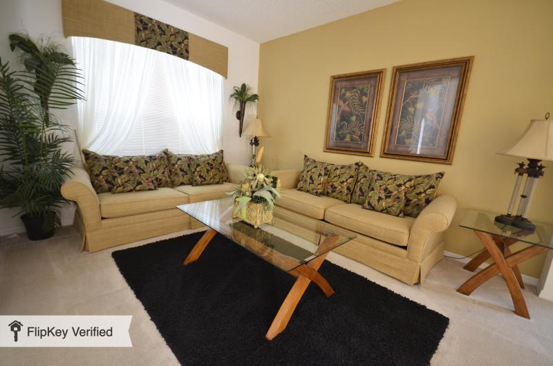 ALL rates been discounted by 15% DO NOT MISS OUT - Image 1 - Kissimmee - rentals