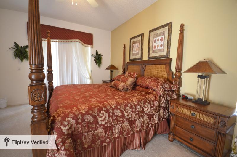 2015 SPECIAL -  ALL RATES DISCOUNTED  BY 15% - Image 1 - Kissimmee - rentals
