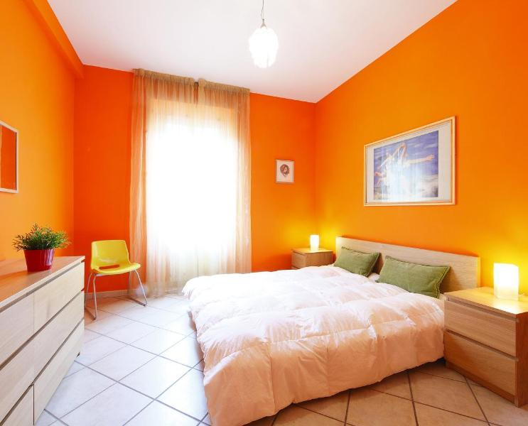 A bargain holiday in the enchanted Trastevere - Image 1 - Rome - rentals