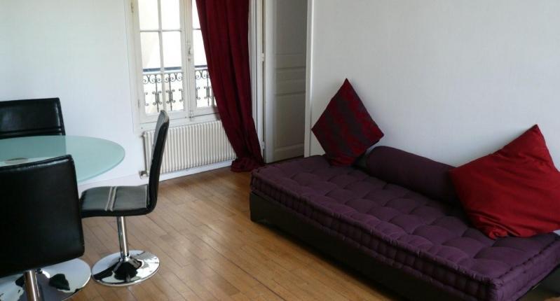 p1000323-217-0.jpg - Melingue 3 - Paris - rentals