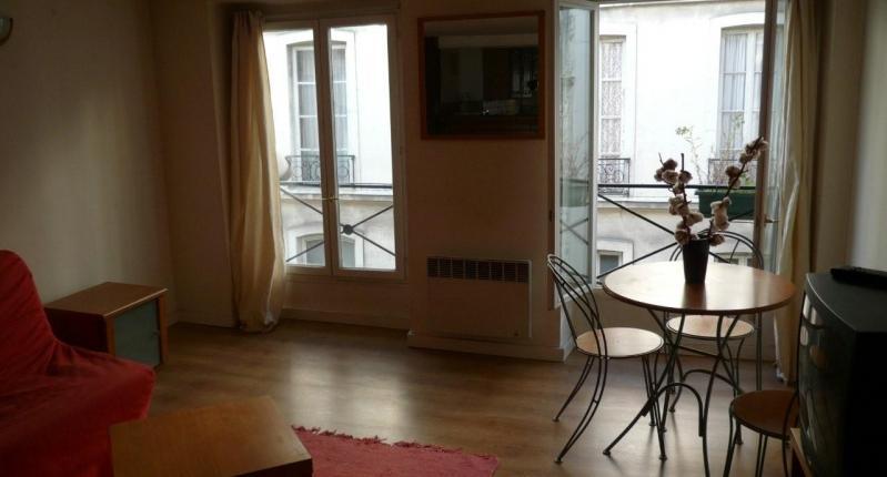 p1000122-212-0.jpg - Beauregard - Paris - rentals