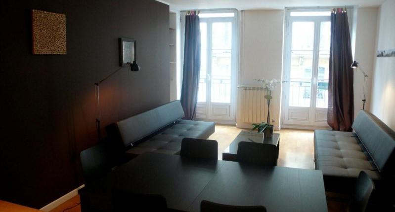 0-243-0.jpg - St Denis 4 - Paris - rentals