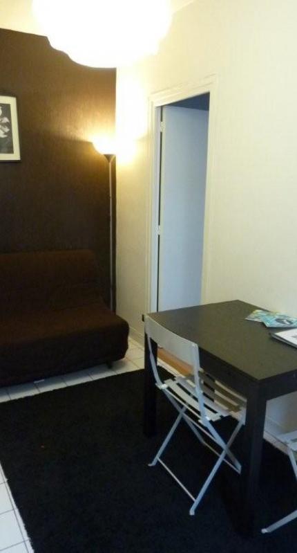 p1010422-248-0.jpg - Belfort 2 - Paris - rentals