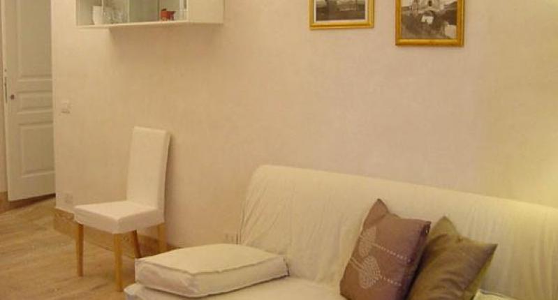 469-divano-letto_large-292-0.jpg - Piazza di Spagna I - Rome - rentals