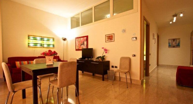 int_28_soggiorno-1-302-0_3.jpg - Portamaggiore 3A - Lazio - rentals