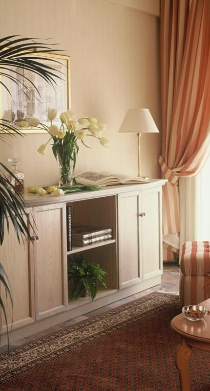 mobile-hi-fi-salone-323-0.jpg - Vivaldi - Toscanini - Rome - rentals