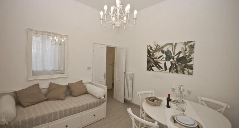 appartamento_san_pietro19-349-0.jpg - Alisa 1 - Rome - rentals