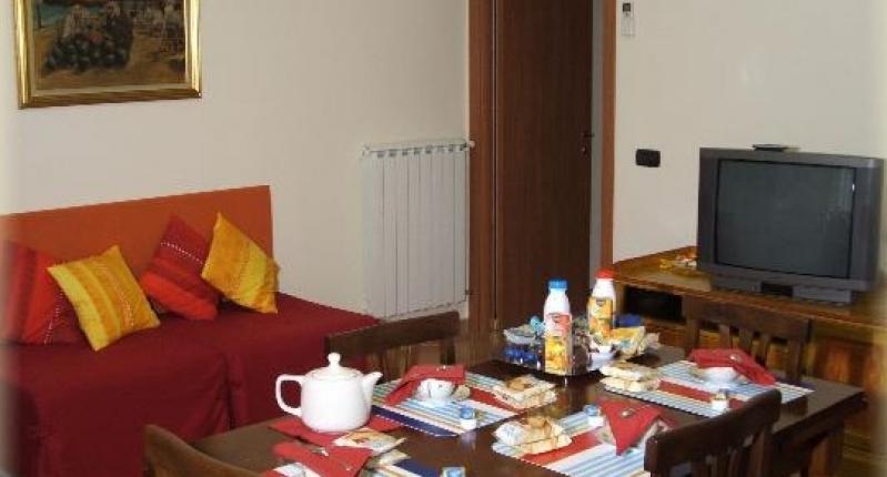 desajuno-374-0.jpg - Residenza Diana - Ciampino - rentals