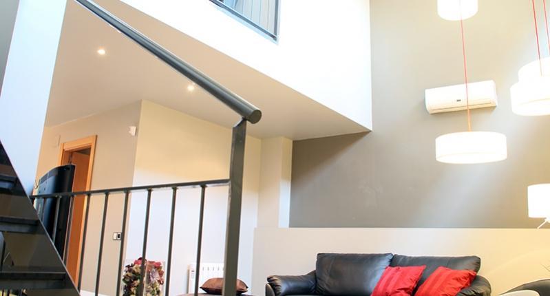 apartamento-en-barcelona-8-419-0.jpg - Callao A - Barcelona - rentals