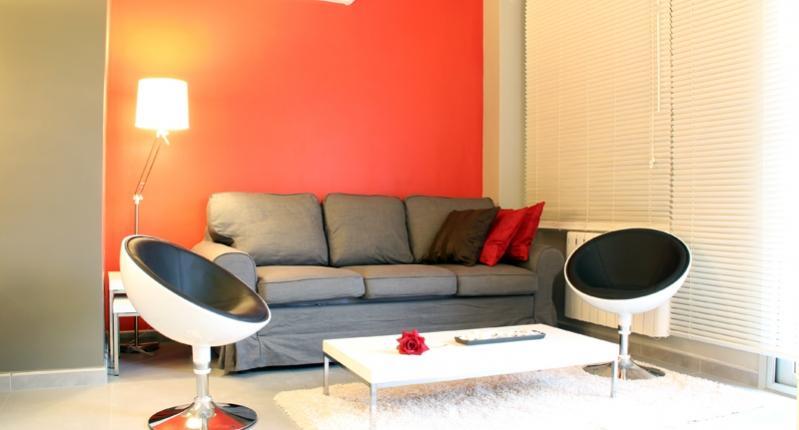 sofa-5-copia-426-0.jpg - Callao F - Barcelona - rentals