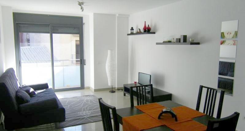 100_0419-438-0.jpg - Gava A - Barcelona - rentals