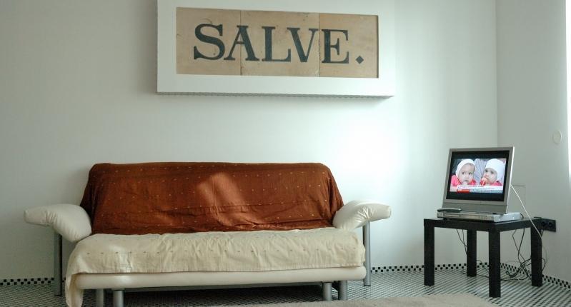 apartamentos-en-berlin-sofaok-517-0.jpg - Basilikata in Charlottenburg - Berlin - rentals