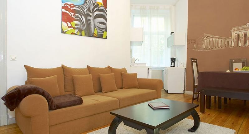 apartamento-en-berlin--salon-2-557-0.jpg - Berlin Edition - Berlin - rentals