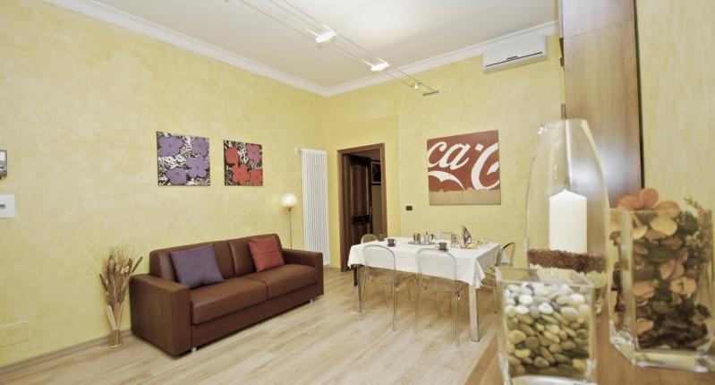 new2-482-0.jpg - Arancio - Rome - rentals