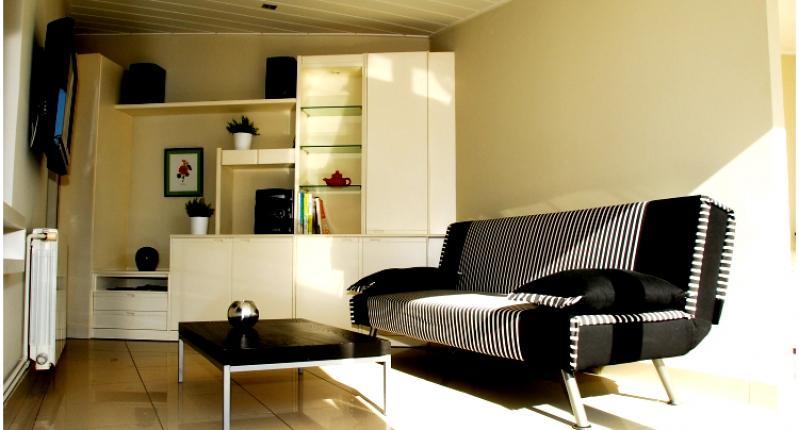 apartamento-en-barcelona-3-593-0.jpg - Parc Guell II - Esther Dolader - Barcelona - rentals