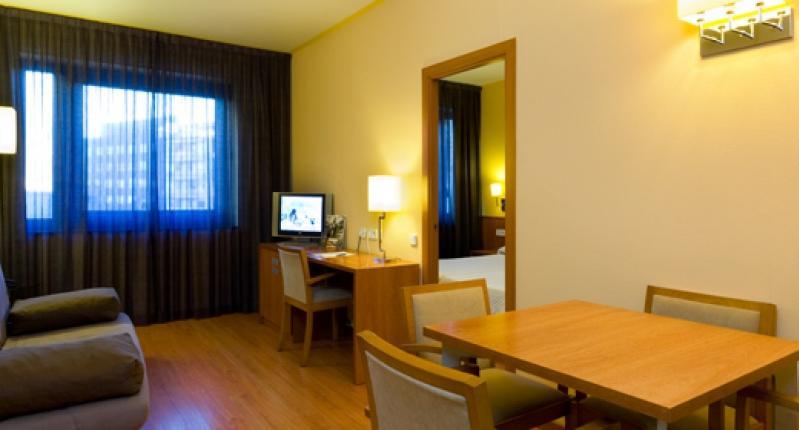 apartamentos-en-barcelona-4-620-0_4.jpg - Azul 5 - Barcelona - rentals