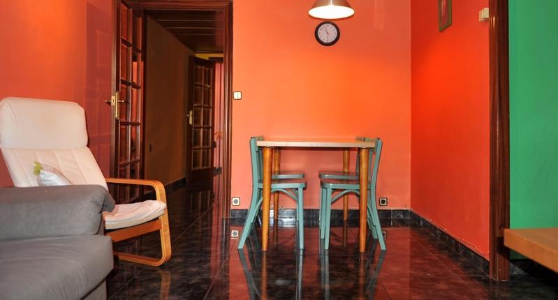 19-66-0.jpg - Plaza de España - Barcelona - rentals