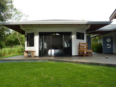 The Casita at Finca Punta Flor - Oceanfront casita, Playa Lagarto, Costa Rica - Guanacaste - rentals