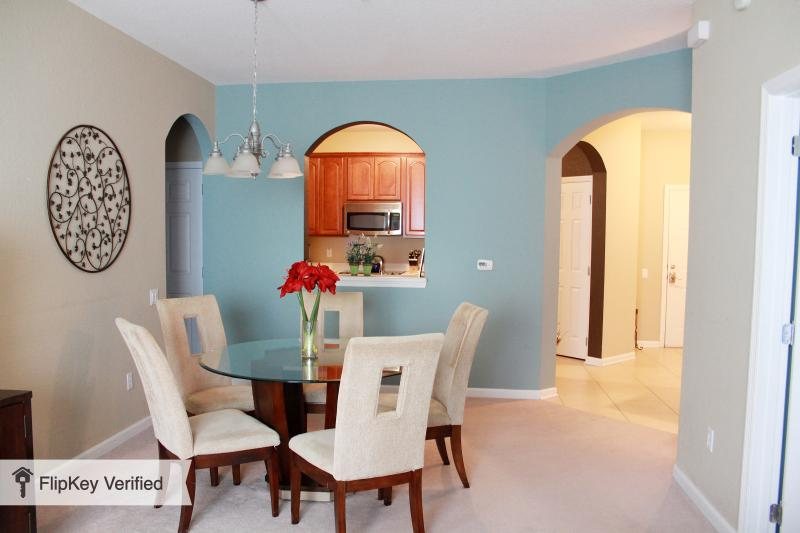 Lakeside Luxury - Image 1 - Orlando - rentals