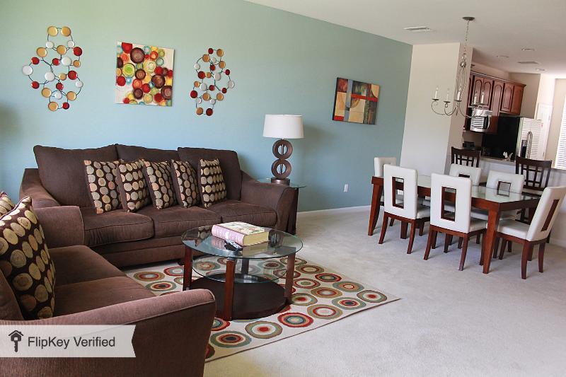Bayshore Elegance - Image 1 - Orlando - rentals