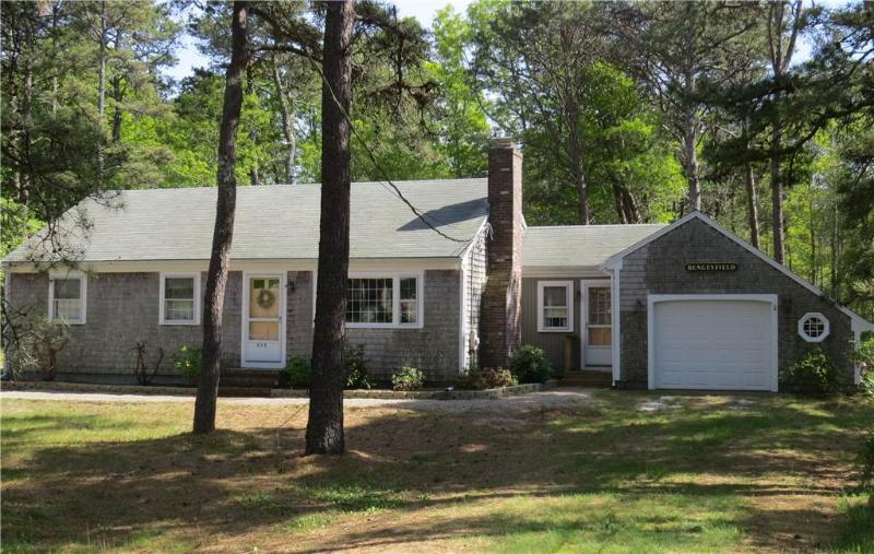 315 Foxwood Road - OBENG - Image 1 - Eastham - rentals