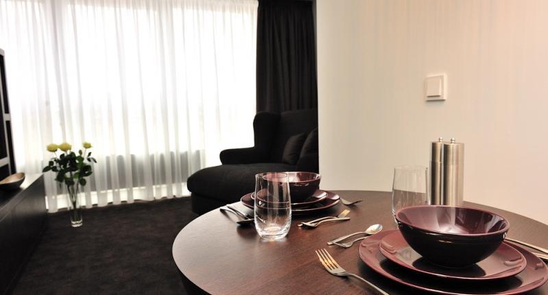 apartamento-en--berlin---mesa-comedor-532-0.jpg - Cosy Corner 2 - Berlin - rentals
