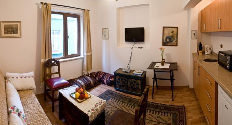 apartamento-en-estambul---salon-650-0.jpg - Alti Tel - Istanbul - rentals