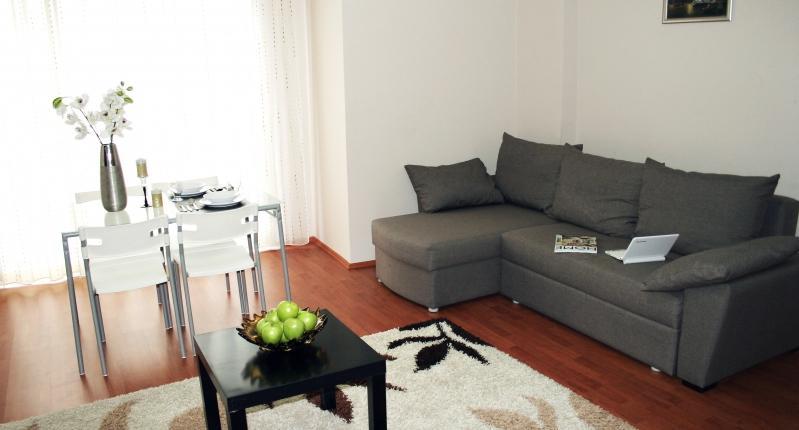 apartamento-en-estambul---sofaok-672-0.jpg - Akin Deluxe 2 - Istanbul - rentals