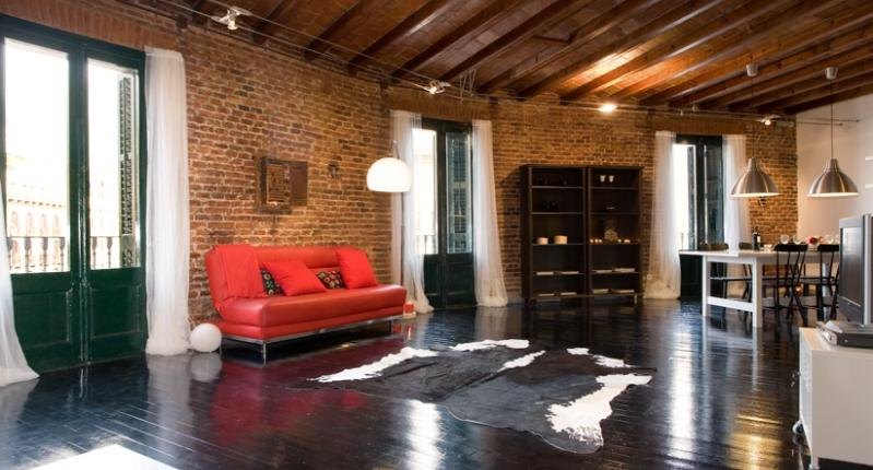 apartamento-en-barcelona-31-682-0.jpg - Time Loft - Barcelona - rentals